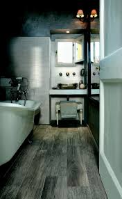 Eurowest Grey Calm Tile by 41 Best Wood Images On Pinterest Wood Ceramic Floor Tiles And