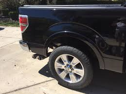 Corsa Dual Pipe Exhaust Tip - Ford F150 Forum - Community Of Ford ... F150 42008 Catback Exhaust Touring Part 140137 Round Dual Exhaust Tips Srt Hellcat Forum News About Dodge Challenger 2017 Dodge Tips Mbrp T5156blk Dual Wall Angled Tip 99 Silverado 53 Chevy Truckcar Gmc Truck Details On My Design For A Tip System Chevrolet With Single Bumper Ram Forum 35 Double Stainless Steel Slanted Cut Page 12 2016 Honda Civic 10th Gen Type R Side Exit 3 Attachments
