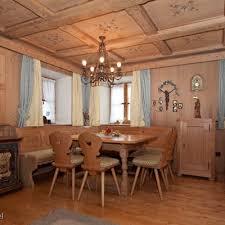 bayerische landhausmöbel traditionell und modern
