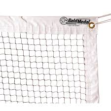 Qualitynet Help Desk Number by Professional Badminton Net Nets Amazon Canada
