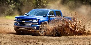 Used Car Inventory   Best Chevrolet In Kenner   Near New Orleans