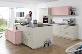 interliving küchen janz küchen für ein gutes bauchgefühl