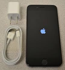 iphone apple ios Apple iPhone 6 5S 5C 16GB Verizon Sprint