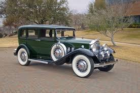 100 Packard Trucks 1932 901 Sedan Motor Car Company Detroit