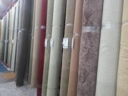 Vinyl Flooring Remnants Perth by Remnants Carpet Perth Carpet Vidalondon