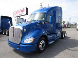 Arrow Truck Sales Stockton | New Car Release Date Daycabs For Sale In Ca Used 2014 Freightliner Scadevo Tandem Axle Daycab For Sale 570433 Semi Trucks Commercial For Arrow Truck Sales Volvo Vnl670 In California Cars On Buyllsearch Peterbilt 587 Sleeper 573607 Freightliner Cascadia Evolution French Camp 01370950 Sckton Ca Fontana Inventory Kenworth T660 Used 2012 Tandem Axle Sleeper New Car Release Date 2013 Kenworth T700