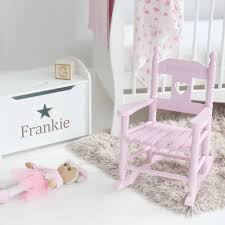 Personalised Pink Children's Rocking Chair Style Selections Wood Rocking Chairs With Slat Seat At Lowescom Jack Post Oak Childrens Patio Rocker Norwegian Chair Chesspatterns 194050s By Per Aaslid Norway For Nursery Parc Rocking Chair 11468 S001 Rocking Chair Black S Bent Bros Antiques Board Outdoor Interiors Resin Wicker And Eucalyptus Brown Grey Seattle Mandaue Foam Song