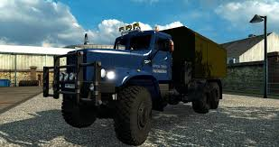 KRAZ 255 V11.12.17 1.30.X TRUCK MOD -Euro Truck Simulator 2 Mods Russian Trucks Images Kraz 255 Hd Wallpaper And Background Photos Comtrans11 Another Cabover Protype By Why Kraz Airfield Deicing Truck Vehicle Walkarounds Britmodellercom Yellow Dump Truck Kraz65033 Editorial Photography Image Of 3d Ukrainian Kraz Fiona Armored Model Turbosquid 1191221 Kraz255 Wikipedia Kraz7140 Pack Trucks N6 C6 V11 For Fs 17 Download Fs17 Mods Original Kraz255 Spintires Mudrunner Mod Tatra Seen At A Used Dealer In Easte Flickr American Simulator Mods Ukrainian Military Kraz Stock Photos