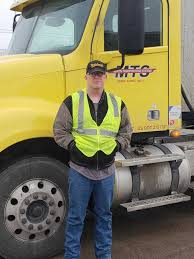 100 Yellow Trucking Jobs Martin Transportation Systems Dedicated Home Daily And Weekly