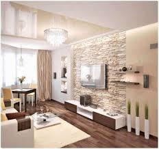 wohnzimmer wandgestaltung mit farbe beispiele caseconrad