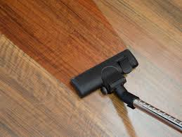 Best Dust Mop For Engineered Wood Floors by Vinegar To Clean Wood Kitchen Cabinets Cleaning Wood Kitchen