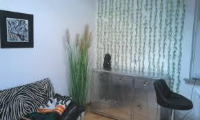 apartment for rent in freiburg im breisgau sundgauallee