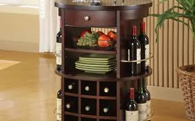 Locking Liquor Cabinet Canada by Cabinet Home Bar Cabinet Unusual Ashley Heights Home Bar