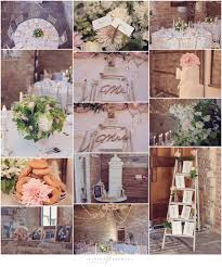 Blog :Warwickshire Lifestyle And Wedding Photographer - UK And ... Wedding Venue In Somerset A Unique Country House Pennard Blog Kerry Bartlett Fine Art Photographer The Rockery Bath Hitchedcouk Jackie And Lee Day At Brympton Yeovil Magical Sequins Fairy Lights Barn Off The Beaten Track Tithe Barns Large Weddings Venues Bristol Dillington Gay Guide Feature Maunsel West Caters Devon