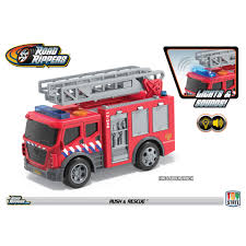 Road Rippers Rush & Rescue Brandweer | Intertoys Find More Matchbox Fire Truck And Road Rippers Pickup For Sale At Up Toystate Amazoncom Rush And Rescue Engine Toys Games Best Choice Products Bump Go Electric Toy W Lights Unboxing Toys Reviewdemos Rippers Rescue Emergency Home Facebook State Skroutzgr S Heavy Duty Lookup Beforebuying Van Der Meulen Rush Rescue Emergency Vehicle Set