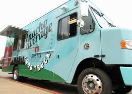 100 Vegetarian Food Truck Austin ISD Services On Twitter The Nacho Average