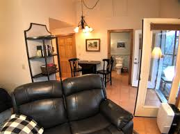 100 Blu Water Apartments Best Price On E Apartment In Eureka Springs AR Reviews