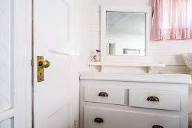 10 small apartment bathroom ideas to try now mckinley