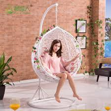 Swing Hanging Bubble Chairs For Bedrooms Hanging Ball Chair - Buy Hanging  Bubble Chairs For Bedrooms,Hanging Chairs For Bedrooms,Swing Chair For ... Eero Aarnio Ball Chair Design In 2019 Pink Posture Perfect Solutions Evolution Chair Black Cozy Slipcover Living Room Denver Interior Designer Dragonfly Designs Replica Oval Shape Haing Eye For Buy Chaireye Chairoval Product On Alibacom China Modern Fniture Classic Egg And Decor Free Images Light Floor Home Ceiling Living New Fencing Manege Round Play Pool Baby Infant Pit For Area Rugs Chrome Light Pendant Scdinavian White Industrial Ding Table Stock Photo Edit Be Different With Unique Homeindec Chairs Loro Piana Alpaca Wool Pair