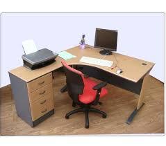 Altra Chadwick Corner Desk Amazon by Round Corner Desk 207ufc