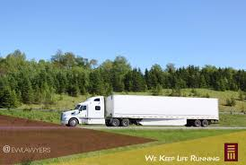 Tests Show The Benefits Of Semi Side Underride Guards, Truck ... Houston Car Accident Lawyer Injury Attorneys Free Case Review Truck South Carolina Law Office Of Carter Abogados En Austin Jarvis Garcia Erskine Ramiro Lopez Pllc Accidents Happen When Truckers Ignore Height And Weight Bicycle Attorney Bike Joe Lawyers Central Texas Rubin Firm 18 Wheeler Largest Settlement In Truck Accident Lawyer Version V5 Youtube Amy Wherite Is Often Referred To As The Archives Blog