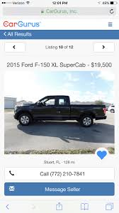 Looking At Buying My First Truck.. (2015 F150) - Non-Moto ... I84 Tremton To Twin Falls Pt 8 Big Rig18 Wheelertruck Driving And Schizophrenia School Work Looking At Buying My First Truck 2015 F150 Nonmoto Freegame Truck Driver 3d For Ios Trucker Forum Trucking Driving Freegame 3d For Ios Theres A Lack Of Respect The Sector Firms Need More Tesla Semi Spotted On Public Streets Between Fremont Factory Hq G506 Vs G508 Experience G503 Military Vehicle Message Forums Waymos Selfdriving Trucks Will Start Delivering Freight In Atlanta Wednesday March 22 Premats Part 2