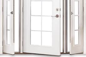 Therma Tru Patio Doors by Therma Tru Builder Magazine