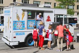 Can You Guess America's Favorite Ice Cream Truck Treat? Mister Softee Uses Spies In Turf War With Rival Ice Cream Truck Sicom Bbc Autos The Weird Tale Behind Ice Cream Jingles Trucks A Sure Sign Of Summer Interexchange Breaking Download Uber And Summon An Right Now New York City Woman Crusades Against Truck Jingle This Dog Is An Vip Travel Leisure As Begins Nycs Softserve Reignites Eater Ny Awesome Says Hello Roxbury Massachusetts Those Are Keeping Yorkers Up At Night Are Fed Up With The Joyous Jingle Brief History Mental Floss