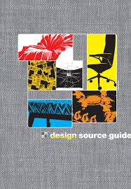 Corian 810 Sink Cad File by Design Source Guide 2017 By Iq Business Media Issuu