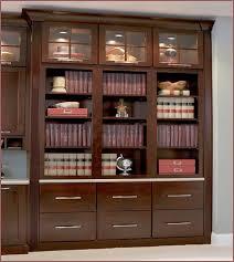 fice Depot Bookshelf