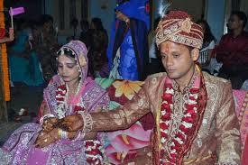 99 Studio Ravi Wedding Photographer In Rohtas