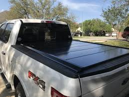 Peragon Retractable Truck Bed Covers For Ford F-Series F-150, F-250 ... Review 2012 Ford F150 Xlt Road Reality All New Laredo F550 Super Duty Truck Bed Hauler Youtube 1967 F100 Pinteres Signature Series Modular Rack Zzbr Transpo Says Chevrolets Alinum Vs Steel Ads Did Not Affect 2018 Roll Up Covers For Pickup Trucks Amazoncom Access 70450 Adarac Dodge Ram 1500 2015 First Look Trend Triple Crown Trailer On Twitter Check Out This F250 With A Cm