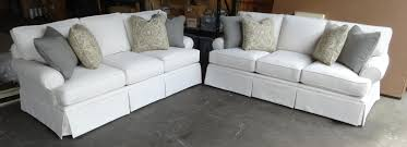 Are Craftmaster Sofas Any Good by Barnett Furniture Craftmaster C9