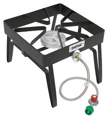Amazon.com : Bayou Classic SQ14, Single Burner Patio Stove ... Backyard Pro 30 Quart Deluxe Turkey Fryer Kit Steamer Food Best 25 Fryer Ideas On Pinterest Deep Fry Turkey Fry Amazoncom Bayou Classic 1195ss Stainless Steel 32 Accsories Outdoor Cookers The Home Depot Ninja Kitchen System 1500 Canning Supplies Replacement Parts Outstanding 24 Basic Fried Tips Qt Cooking 10 Pot Steel Fryers Qt