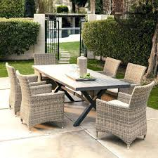 Qvc Patio Furniture For Cheap Inspirational Ideas A Bud Designs Elegant