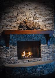 Hearth And Patio Knoxville Tn by Fireplace Store Knoxville Tn Stovers