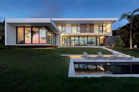 100 Wynne Construction Fantastic Waterfront Home Overlooking Sarasota Bay SeaThru