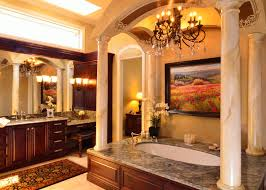 Tuscan Interior Design Ideas Style And