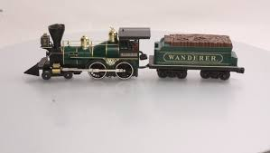 Buy MTH 30-1155-1 Wild Wild West Wanderer 4-4-0 Steamer W/ Proto ... Wild West Dan Burnforti 921 935 Country Carrie Underwood Trucks Though Jones Ford New 72018 Used Dealership In Reno Caught On Camera Vandals Target North Seattle Car Dealership With Express Chevy Silverado 2500 By Grid Offroad Carid 101 Ranch Truck Circus An Elephant Healed Me 88 Inventory Fast Lane Classic Cars Tamiya Scania R620 R730 Teil 12 Youtube Truck Offroad Part 2 San Jose Travel Guide The Tangerine Desert Western Renegade Monster Wiki Fandom Powered Wikia