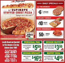 Print Hut Coupons March Madness 2019 Pizza Deals Dominos Hut Coupons Why Should I Think Of Ordering Food Online By Coupon Dip Melissas Bargains Free Today Only Hut Coupon Online Codes Papa Johns Cheese Sticks Factoria Pin Kenwitch 04 On Life Hacks Christmas Code Ideas Ebay 10 Off Australia 50 Percent 5 20 At Via Promo How To Get Pizza