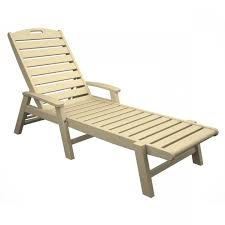 plastic chaise lounge chairs cheap outdoor furniture yacht club
