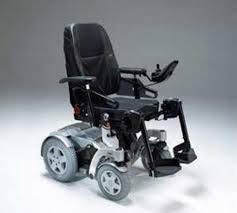 fauteuil tout terrain electrique fauteuil roulant électrique tout terrain fauteuil roulant handicapé