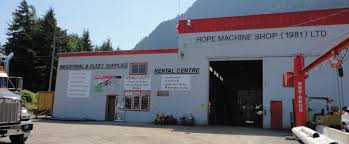 Hopemachine   Hope Machine Shop Medium Duty Semi Truck Service Quality Car Repair Honda Wwwvancyclecom Graphics Custom Finishes Heavy Commercial Collision Centers Body Repair Walnut Creek Mobile Diesel Medic And Luxury Shops In San Antonio 7th And Pattison Shop Truck Pulling New Rat Rod Project Trucks Pinterest Grave Digger Monster Tour Behind The Scenes Youtube Ram Robert Loehr Cdjrf Cartersville Ga My Bass Pro Pink Camo Camel In Pickup Front Of Shops Sinaw Oman Stock Photo