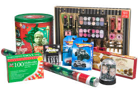 rite aid makes holiday shopping easy with gift guide seasonal