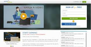 PointsPrizes Review: A Legit Get-Paid-To Website To Earn ... Points Prizes Free Coupon Code Make Money Online 25 One Day Pointsprizes Hack Trick Methods Youtube Fortnite Legit Reviews Scam Or Page 23 Sas Pointsprizes Customer Service Of Pointsprizes 2018 Facebook New Trick How To Get In Fast Latest 1000 Points Updated Hero Bracelets Coupon Code Easygazebos Earn Robux Legally No Human Verification Latest Blog