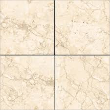 60x60 Cm Polished Glazed Vitrified Tiles