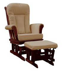 100 Kmart Glider Rocking Chair With Ottoman With Ottoman For Sale