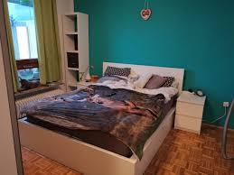 schlafzimmermöbel in 9851 seeboden am millstätter see für