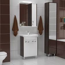 Bathroom Sink Cabinets Design KarenPressleycom