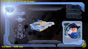 That Sinking Feeling Lego Marvel Minikit by Lego Marvel Super Heroes Level 15 The Good The Bad And The